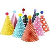 Olen Cappellini per Feste Cappellini Festa Compleanno Bambini, 11 pezzi