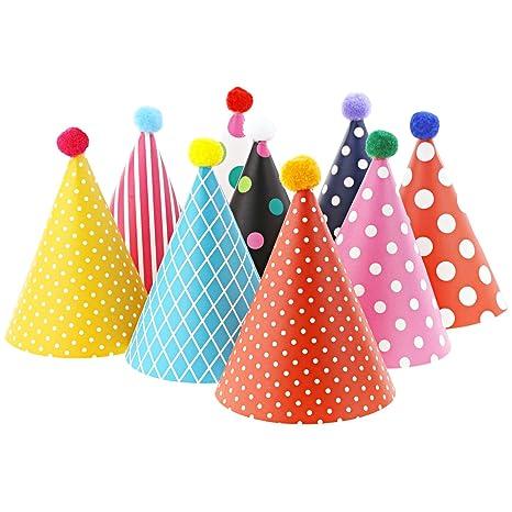 Olen Cappellini per Feste Cappellini Festa Compleanno Bambini ab276fb63a13