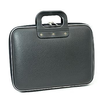 463432f7103526 [EARTH LEAD] 14インチまで対応 ノートパソコン 用 バッグ ビジネス オフィス タブレット PC