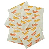 Domino Sugar Packets (2000 Count)