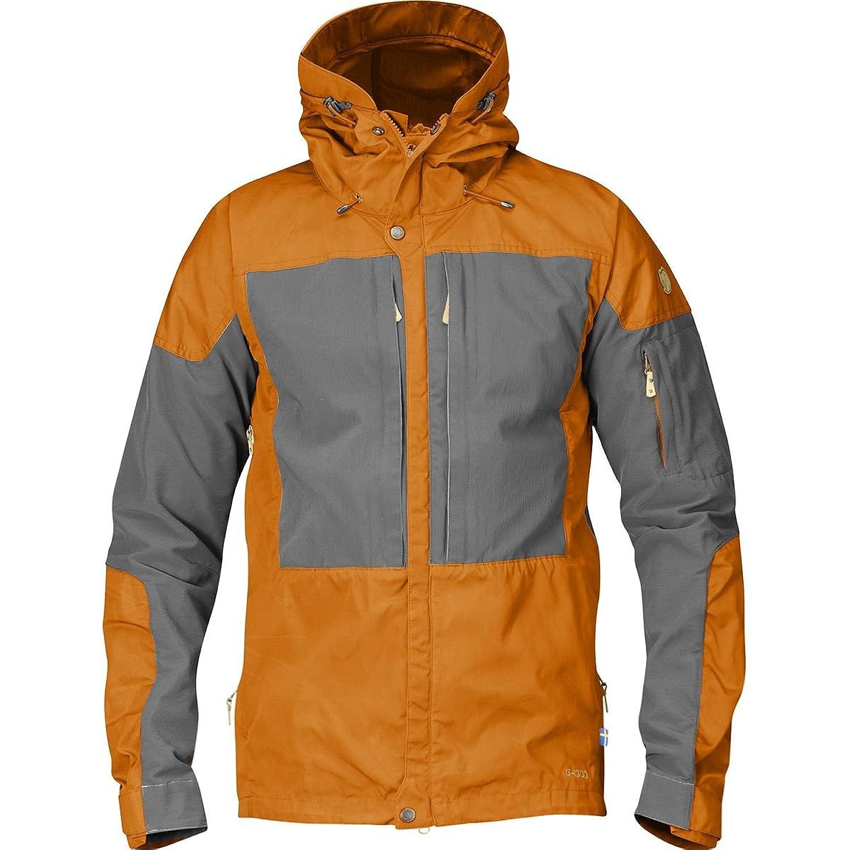 フェールラーベン メンズ ジャケット&ブルゾン Keb Jacket [並行輸入品] B07C783X65  XL
