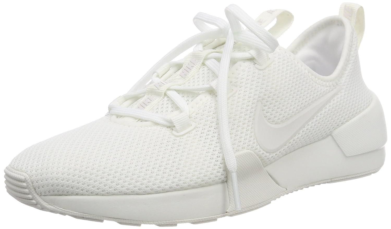 8e98fd4c247e0 Amazon.com | Nike Women's W Ashin Modern Trainers, White (Summit White/Vast  Grey/Summit White 102), 4.5 UK 38 EU | Fashion Sneakers