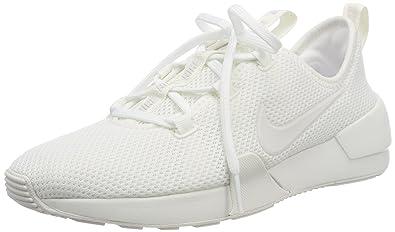 new style eb08a ecf6d Nike W Ashin Modern, Baskets Femme, Gris Vaste Blanc Sommet 102, 36