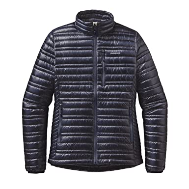 size 40 f3738 35ca7 Patagonia Damen Jacke Ultralight
