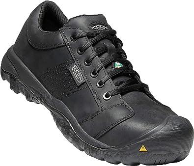 Men's CSA LA Conner ESR (Aluminum Toe
