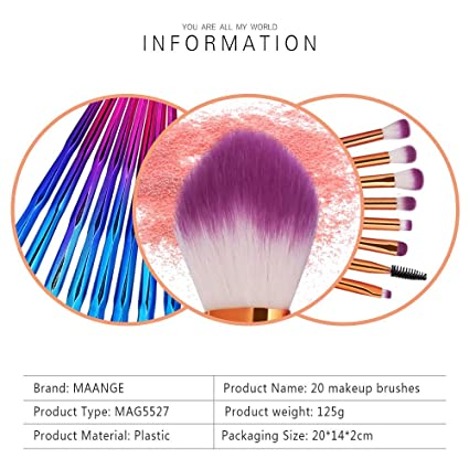 ALOVEMO  product image 3