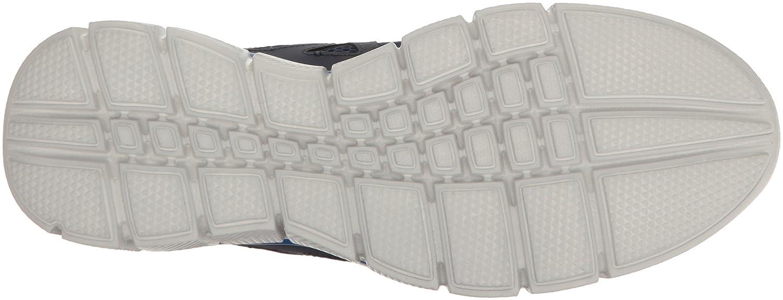 Zapatillas de Entrenamiento para Hombre Skechers Equalizer 2.0-groy