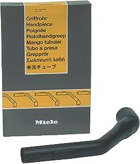Motoranker Miele MRG 733-42//2