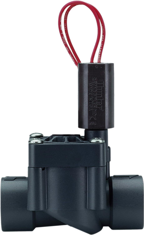 HUNTER SRV100B - Electroválvula 1
