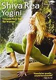 Shiva Rea: Yogini - Vinyasa Flow Yoga For Women [Edizione: Regno Unito] [Import anglais]