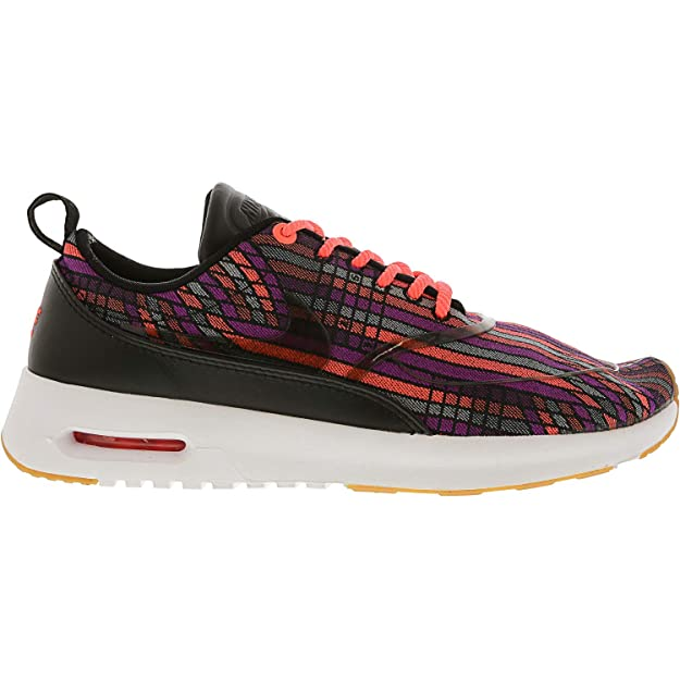 Details about Nike Air Max Thea Ultra JCRD PRM Womens Running Trainers 885021 001 Sneakers