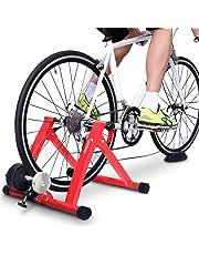 Bike Resistance Trainers Amazon Com