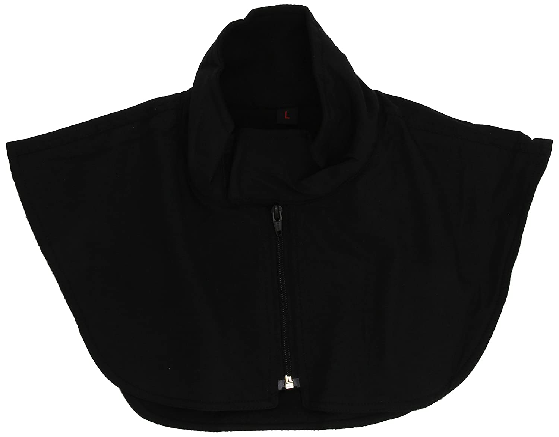 Bottari - Protector de cuello L Negro 62685