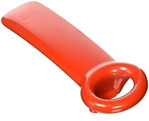 Harold Import Company Brix Original Easy Jar Key Opener, 5.62-Inch, Colors may vary
