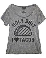 Buy me brunch women 39 s buy me brunch t shirt for Buy me brunch shirts