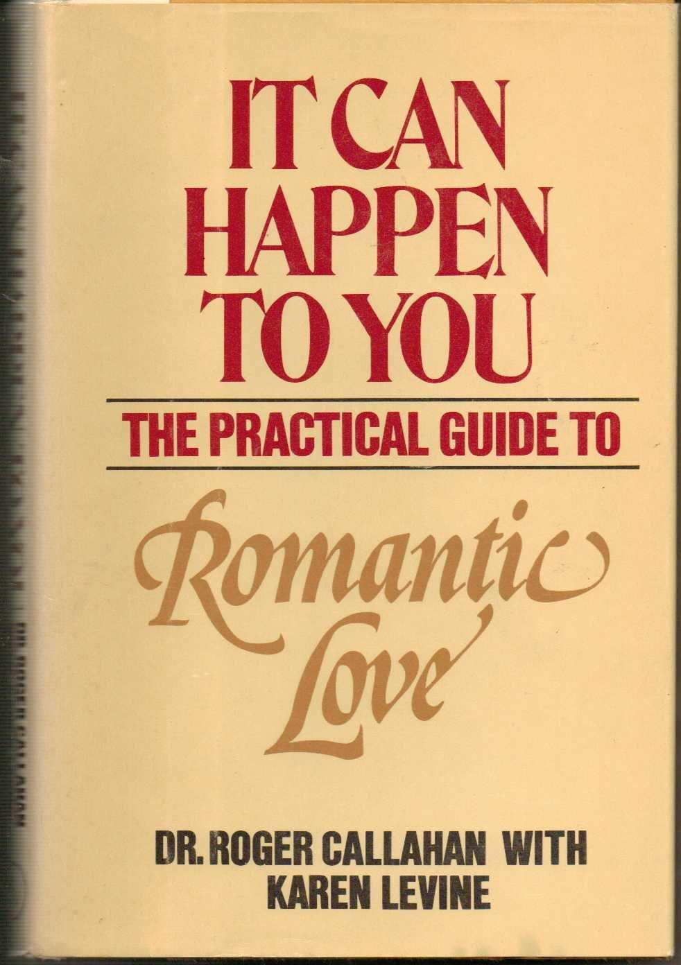 practical love vs romantic love
