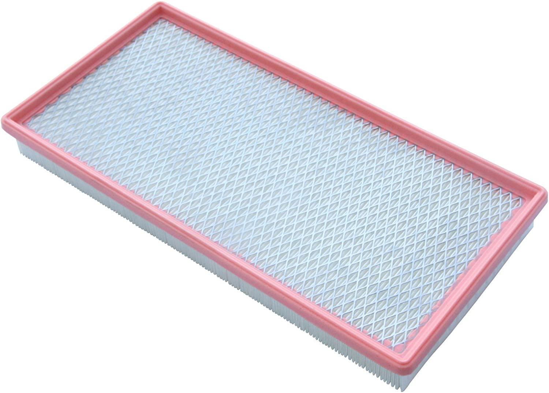 GKI AF8922 Air Filter
