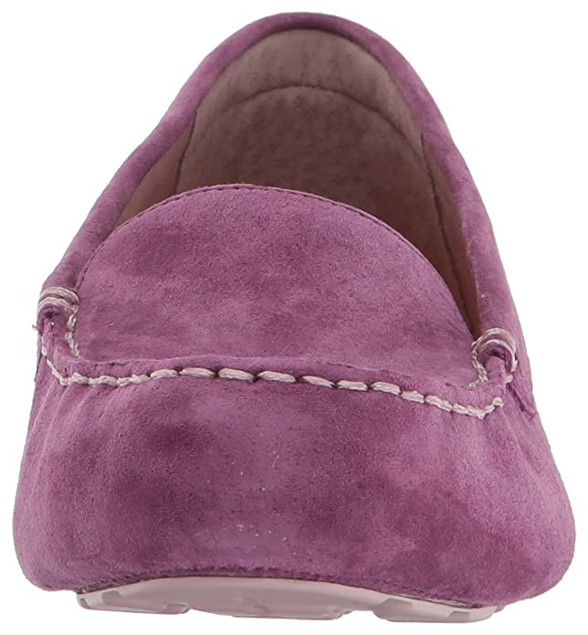 c13174abcfd UGG Women's Milana Loafer Flat