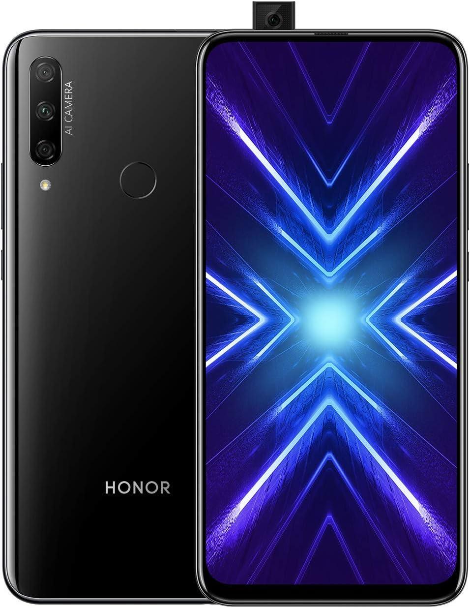 Sorprendente! 4 smartphone flagship...
