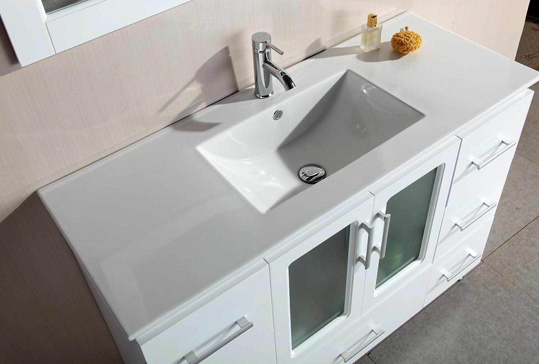 crafty design ideas cheap bathroom sinks and vanities elemen