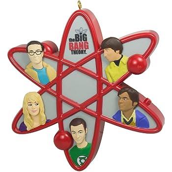 Amazon.com: The Big Bang Theory - Dr. Sheldon Cooper ...