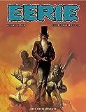 Eerie Archives Volume 15