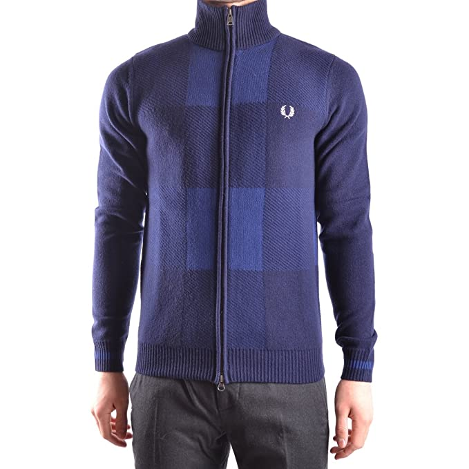 Fred Perry Sudadera