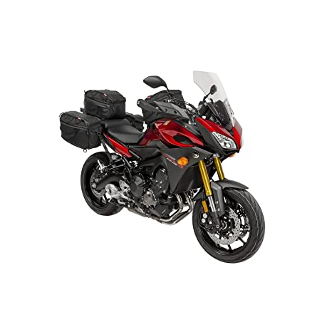Amazon.com: Fastrax By Dowco - Backroads Series - Motorcycle Tank ...