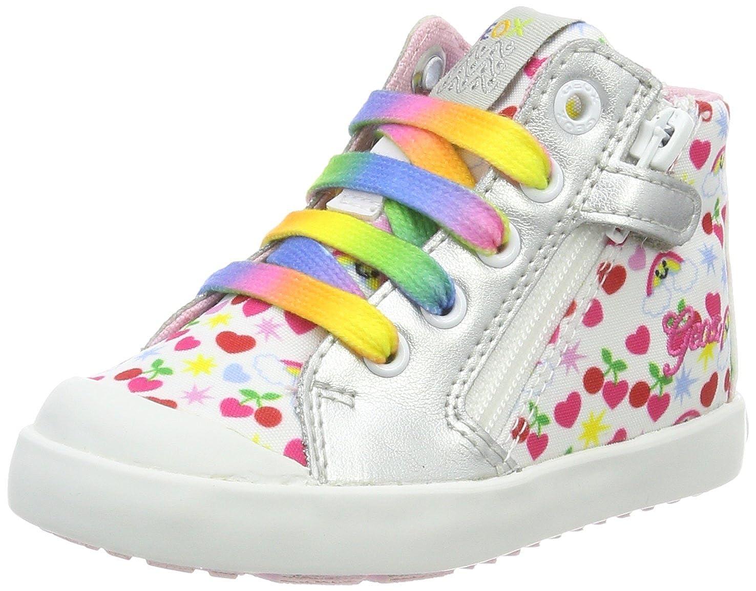 GEOX Chaussures B72D5A 0ANAJ c0653