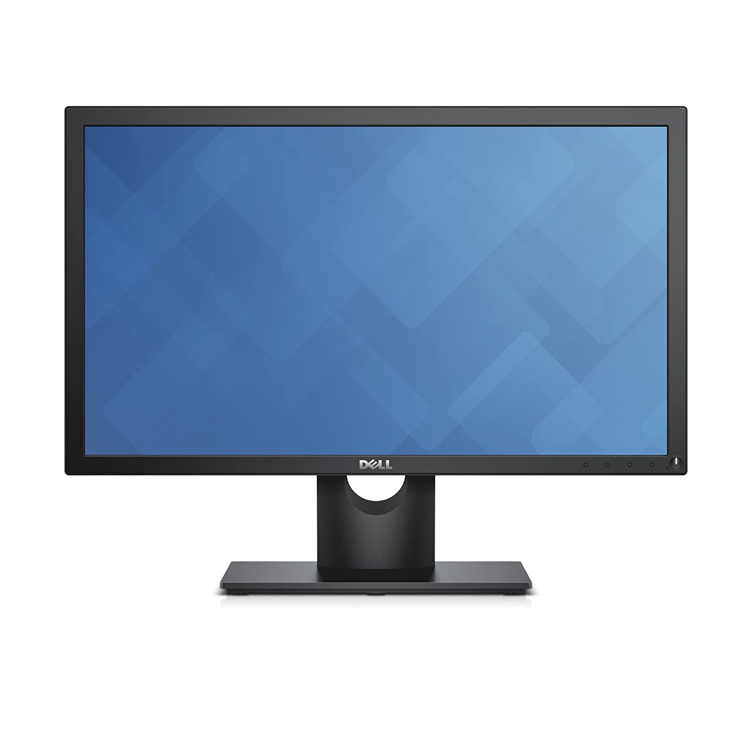 Dell E2216HV - Monitor de 22' Full HD (LED, 200, CD/m² 1000:1, 5 ms) Color Negro Dell E2216HV - Monitor de 22 Full HD (LED CD/m² 1000:1 Dell Computers