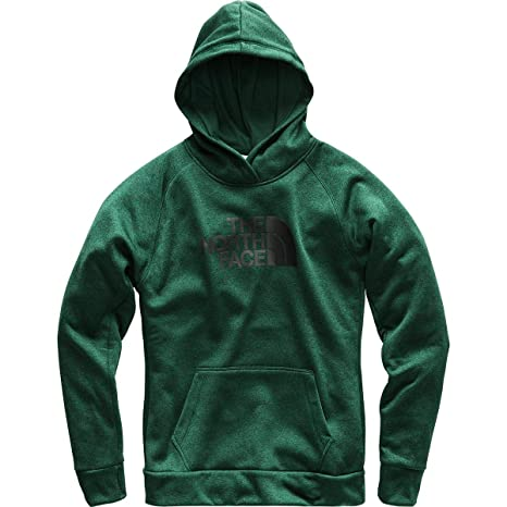 1d8e07409 The North Face Womens Fave Half Dome Pullover Hoodie ( NF0A2THV ...