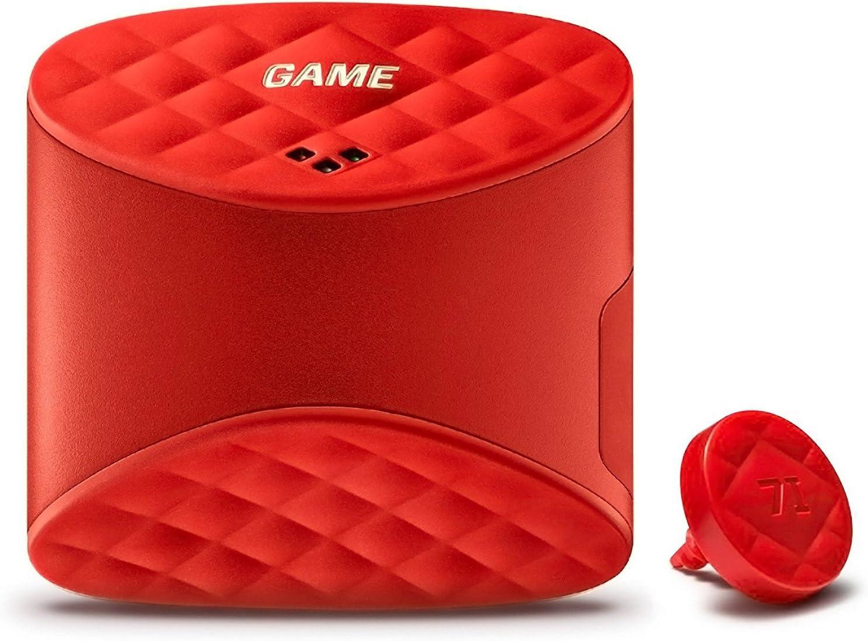 Game Golf Système de Suivi GPS