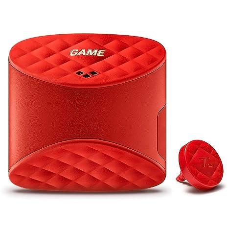 Game Golf Shot Second Generation Live-Dispositivo de Segunda ...