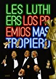 Los Premios Mastropieros (2006) [DVD]