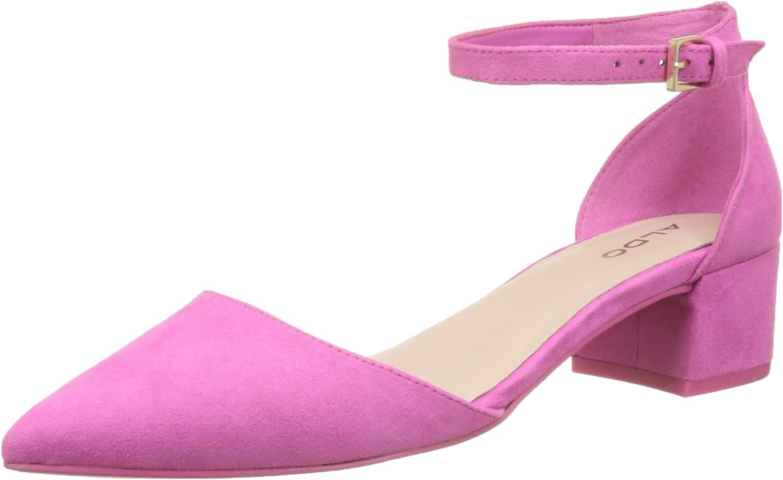 Aldo Zulian, Zapatos de Tacón para Mujer