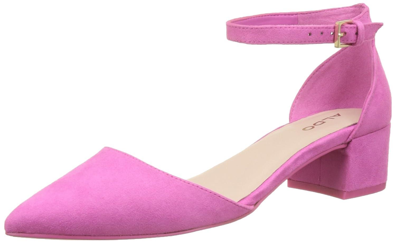 TALLA 38 EU. Aldo Zulian, Zapatos de Tacón para Mujer
