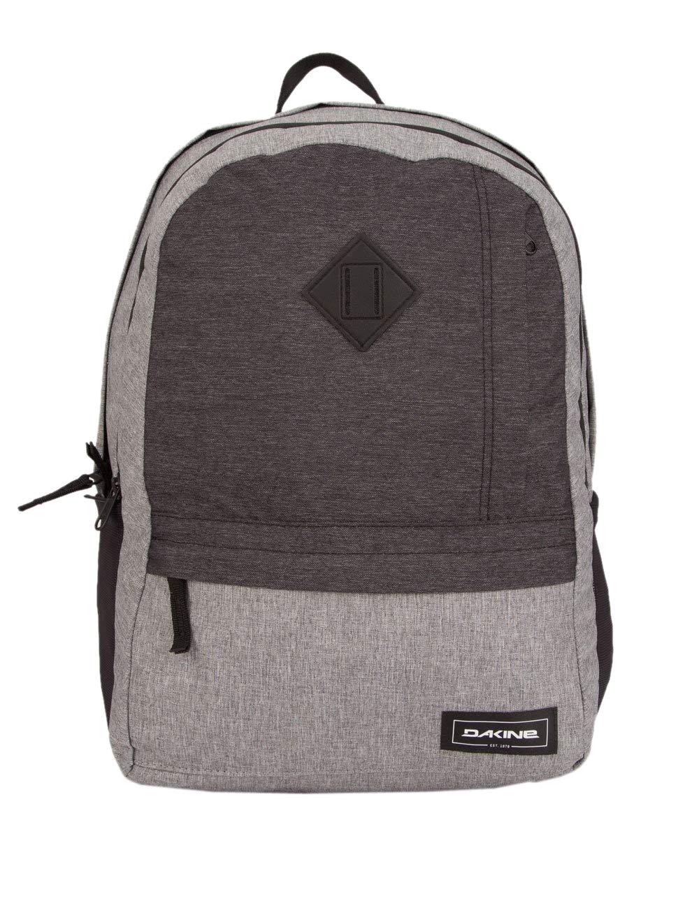 Dakine Unisex Essentials Pack Backpack, Greyscale, 22L by Dakine