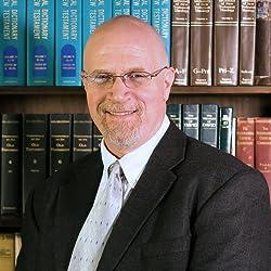 Michael John Beasley
