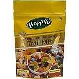 Happilo Premium International Trail Mix, 200g