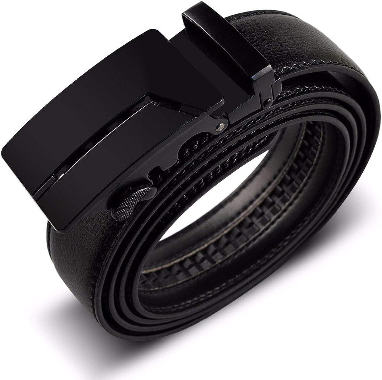 New Brand designer mens belts luxury real leather belts for men metal buckle man Jeans pants genuine leather belt male s
