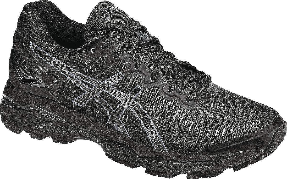 release date a236f 4ddfd ASICS Men's Gel-Kayano 23 Running Shoe