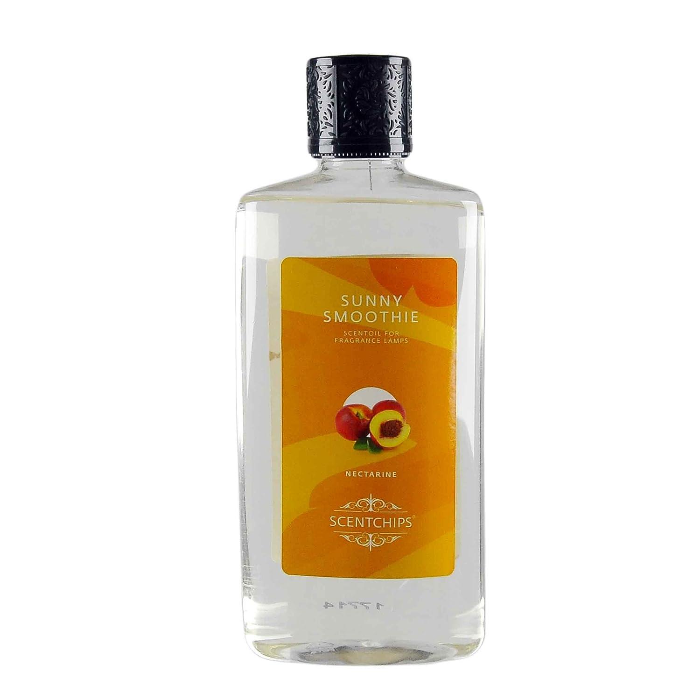 Scentchips Oil Fragranza Sunny Smoothie per Lampada ml.475