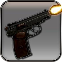Guns (Free)