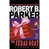 The Judas Goat (The Spenser Series Book 5)