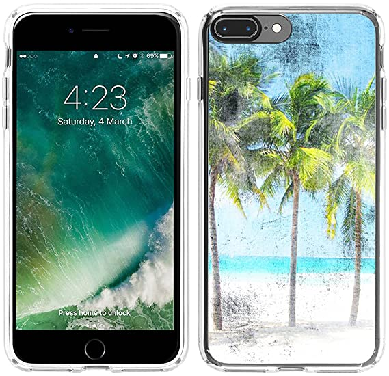 coconut iphone 7 case