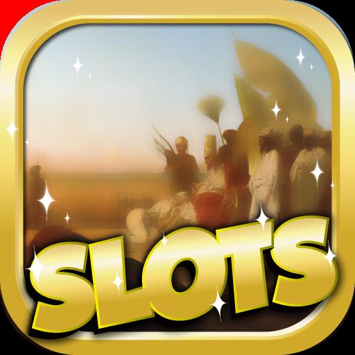 (Persian Free Slots Online Wheel Of Fortune - Wheel Of Fortune Slots, Deal Or No Deal Slots, Ghostbusters Slots, American Buffalo Slots, Video Bingo, Video Poker And More!)