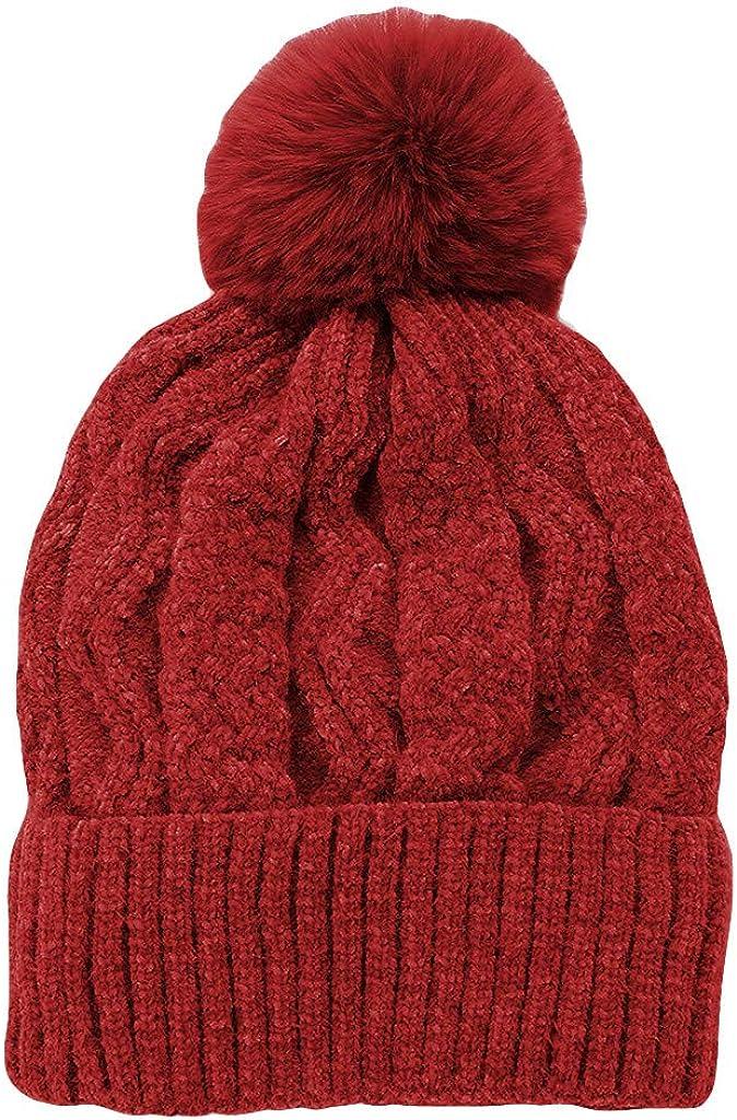 TOTAMALA Women Keep Warm...