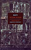 Basti (New York Review Books Classics)