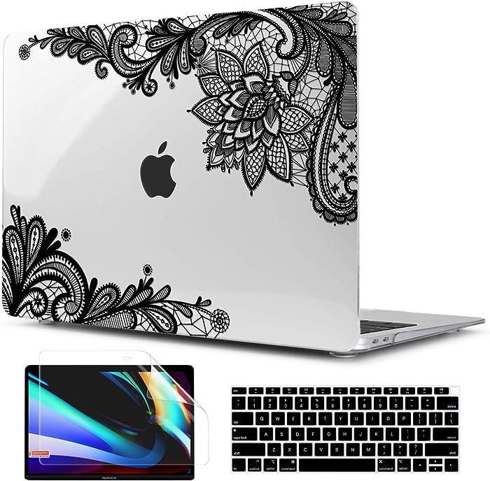 Top 10 Macbook Laptop Table