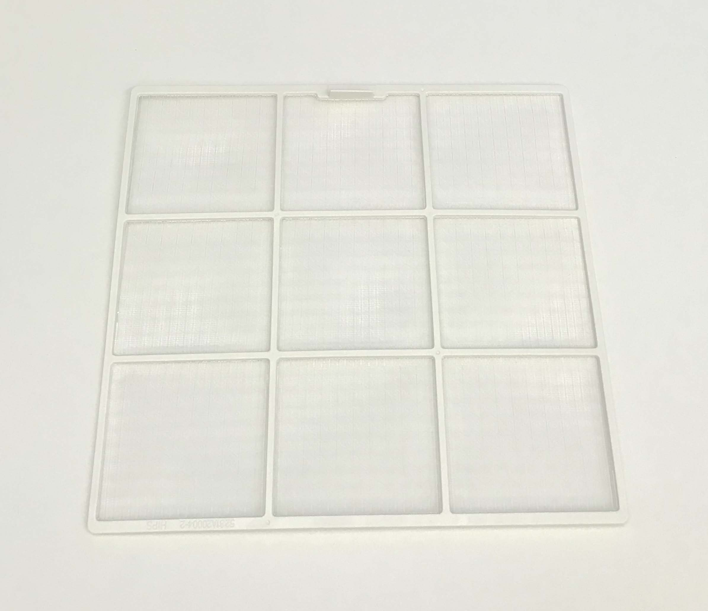OEM LG Air Conditioner AC Filter Specifically For LW8016HR by LG